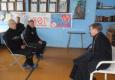 В исправительных учреждениях УФСИН прошла неделя межрелигиозного диалога
