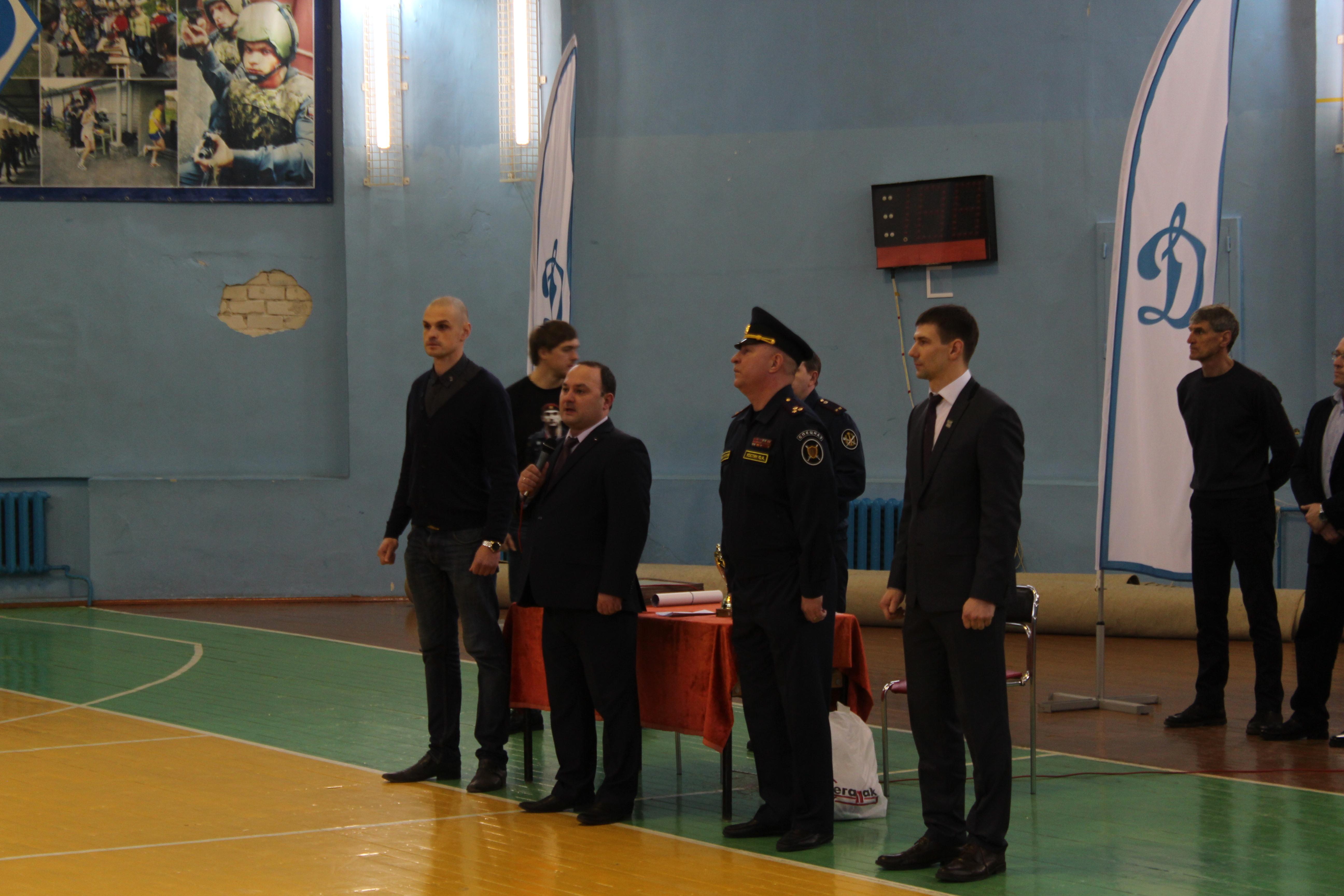 Азербайджанские офицеры почтили память соотечественников, погибших ... | 3456x5184